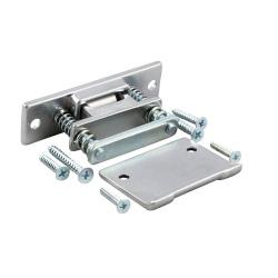 Alto Shaam - LT-26976 - Asc Series Door Latch image