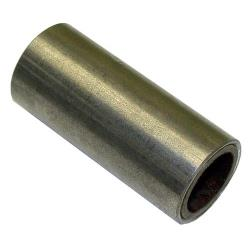 Baker's Pride - S3138X - New Style Bushing image