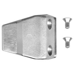 Blodgett - 17865 - Door Catch Bracket image