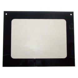 Cadco - VT017A - Outer Door Glass image
