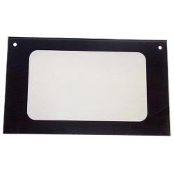 Cadco - VT026 - Outer Door Glass image