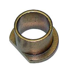 Commercial - Oven Door Bushing (2) image