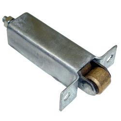 Duke - 153801 - Door Roller Catch image