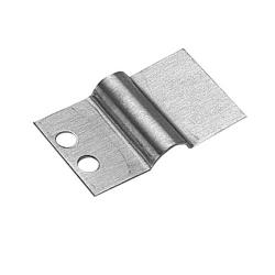 Garland - 1021902 - On Frame Convection Oven Door Catch image