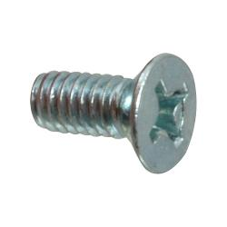 Henny Penny - SC01-079 - Door Hinge Screw image
