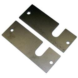 Imperial - 22104 - Door Bracket (2) image