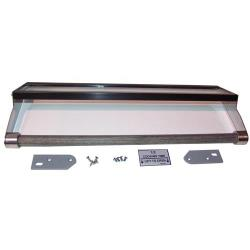 Lincoln - 369110 - Access Window Assembly image