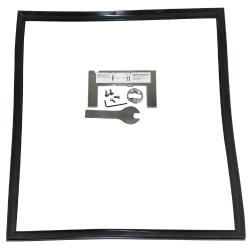Original Parts - 8009415 - Gasket Kit With Handle image