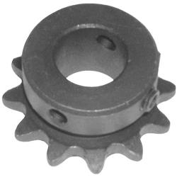 Vulcan Hart - 00-342166-00001 - Door Sprocket image