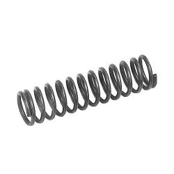 Vulcan Hart - 00-417810-00003 - Compression Door Spring image