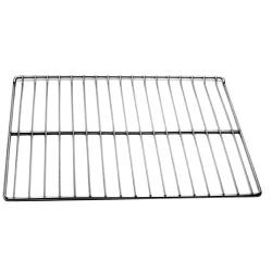 Allpoints Select - 261239 - Oven Rack image
