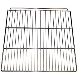 Allpoints Select - 263080 - Oven Rack image