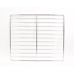 Alto Shaam - SH-2105 - 750-S Nickle Chrome Shelf image