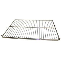 "Commercial - 28 1/4"" x 20 3/4"" Oven Shelf image"