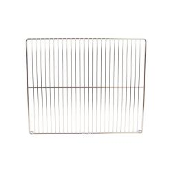 Duke - 153230 - Standard 613/E101 Oven Shelf image