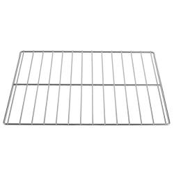 "FMP - 140-1018 - 26"" x 20 1/2"" Oven Shelf image"