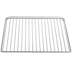 "FMP - 140-1044 - 28 1/4"" x 21 1/4"" Oven Shelf image"