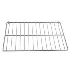 "FMP - 140-1057 - 25 3/4"" x 20 1/2"" Oven Shelf image"