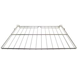 "FMP - 166-1114 - 25 5/8"" x 25 5/8"" Oven Shelf image"