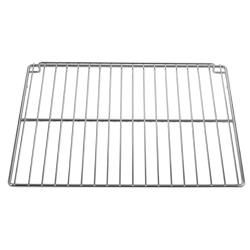 "Garland - 4522409 - 26"" x 19 3/4"" Oven Shelf image"