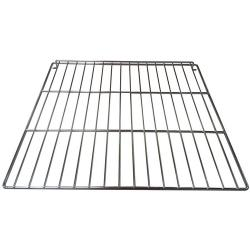 "Montague - 1590-3 - 26 3/4"" x 25 7/8"" Oven Shelf image"