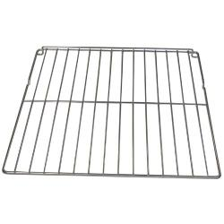 Montague - 9005-0 - 26 in x 25 5/8 in Oven Shelf image