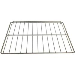 Original Parts - 264764 - 25 7/16 x 20 in Oven Shelf image