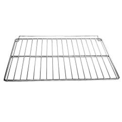 Vulcan Hart - 411265-10 - 28 1/4 in x 24 1/2 in Oven Shelf image