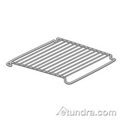 Waring - 032340 - Wire Rack image