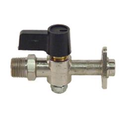 Town  - 56860 - On/Off Gas Valve Assembly image