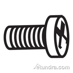 Waring - 029943 - Thermostat Screws image