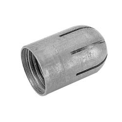 Duke - 3546 - Natural Gas Burner Cap image