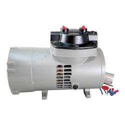 AccuTemp - AT1E-2703-1 - Vacuum Pump image