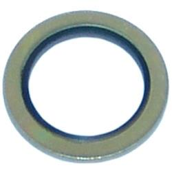 Allpoints Select - 261001 - Dynaseal Washer image