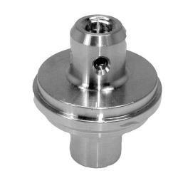 Allpoints Select - 261229 - 1 1/2 in Faucet Bonnet image