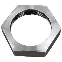Allpoints Select - 261526 - Hex Nut image