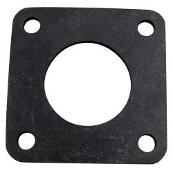 Allpoints Select - 321341 - Float Assembly Gasket image