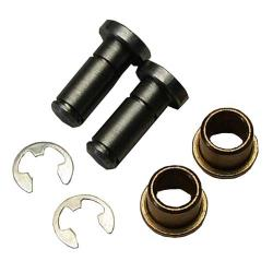 Cleveland - FK104077 - Door Pin & Bushing Kit image