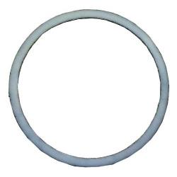 Cleveland - KE52871 - Sight Glass O-Ring image