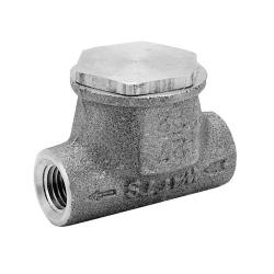 Commercial - Line Strainer image
