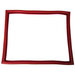 Groen - 125907 - 18 in x 14 5/8 in Door Gasket image