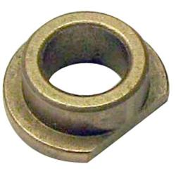 Market Forge - 10-3079 - Door Pivot Bearing image