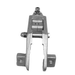 Market Forge - 95-3992 - Fulcrum Assembly image