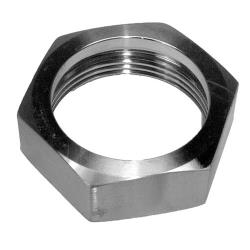 Original Parts - 261526 - Hex Nut image