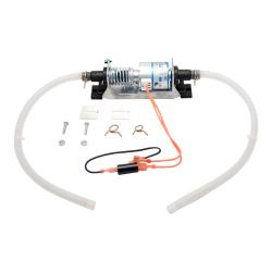 Roundup - 7000850 - Water Pump Kit image
