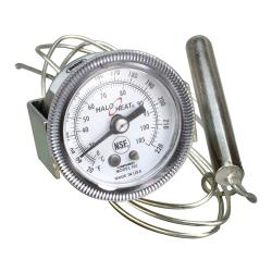 Allpoints Select - 621166 - 20° - 220° Thermometer image
