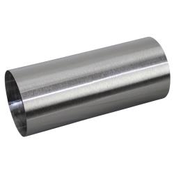APW Wyott - 85173 - Butter Roll M-83 (B)Cylinder image