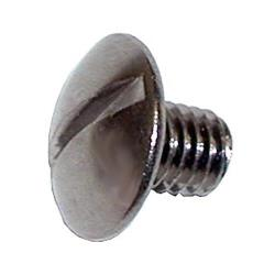 Middleby Marshall - K1DS136 - Top Cover Screw image