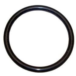 "Allpoints Select - 321419 - 1 3/4"" Drain O-Ring image"