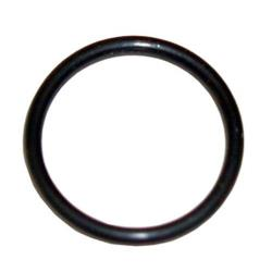 Allpoints Select - 321420 - O-Ring image